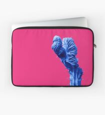 Funky Cactus Laptop Sleeve