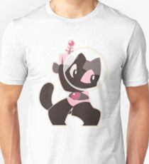 A PET FOR YOUR TUMY T-Shirt