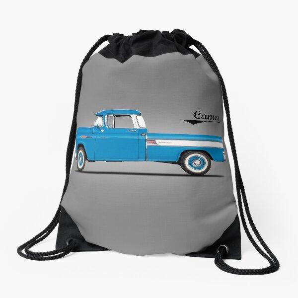 Cameo Pickup 1957 Sac à cordon