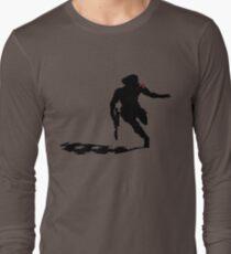 Winter Soldier T-Shirt