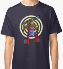 Pregnatron Classic T-Shirt