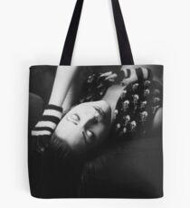 Sensual Feelings Tote Bag