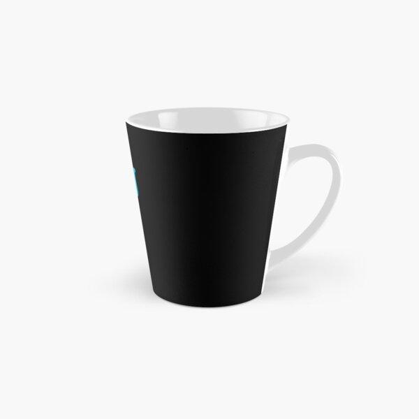 Hi I'm Mr. Meeseeks! Tall Mug