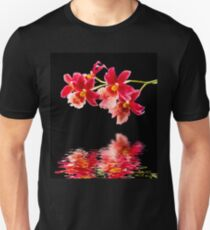 Orchid - 30 T-Shirt