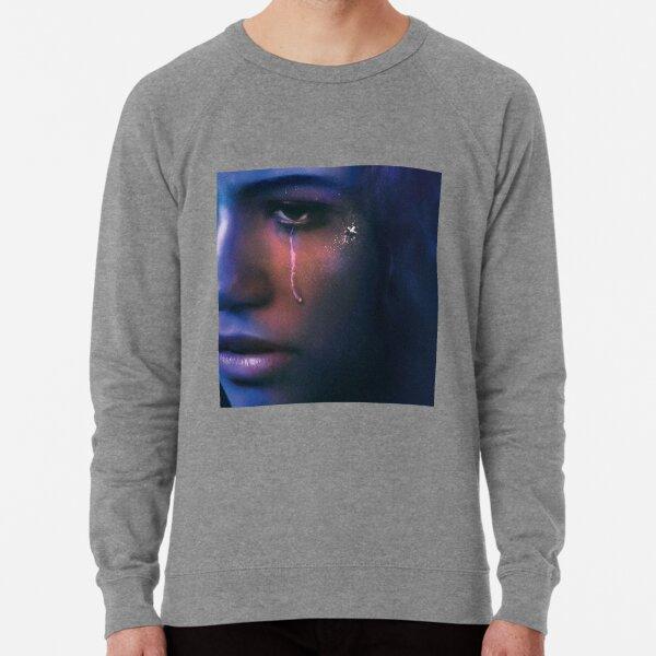 Rue Bennett  Lightweight Sweatshirt