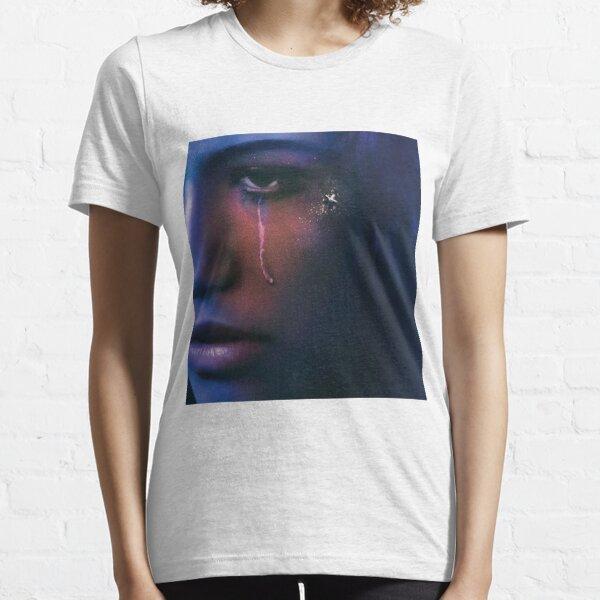 Rue Bennett Camiseta esencial