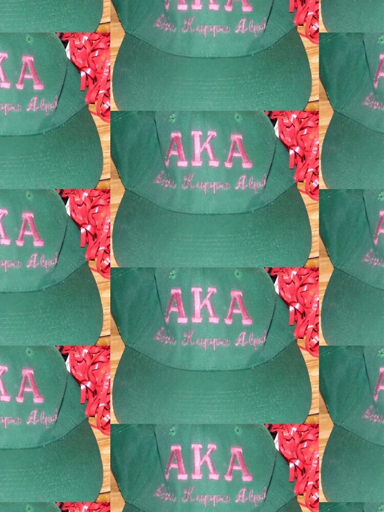 AKA Collection  by pandpmedia