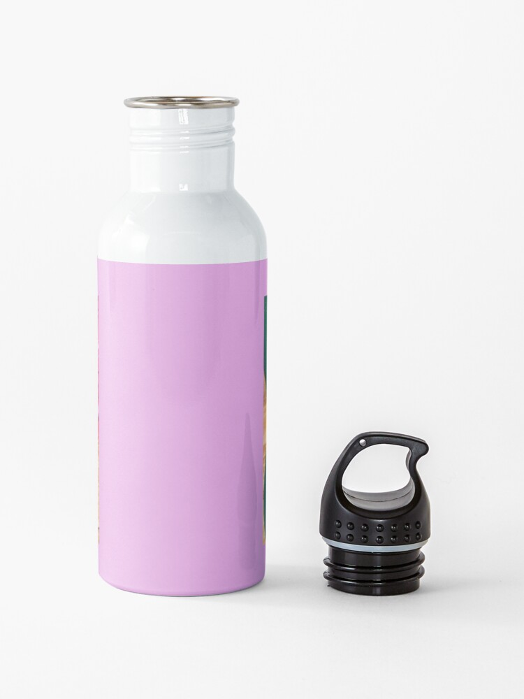 Alternate view of AKA Collection  Water Bottle