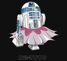 R2–TuTu