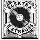 Elektra by ixrid