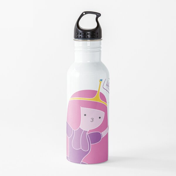 Hello from PB! Water Bottle