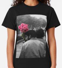 Sabzian's Redemption Classic T-Shirt