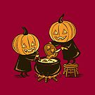 Pumpkin Soup by artar