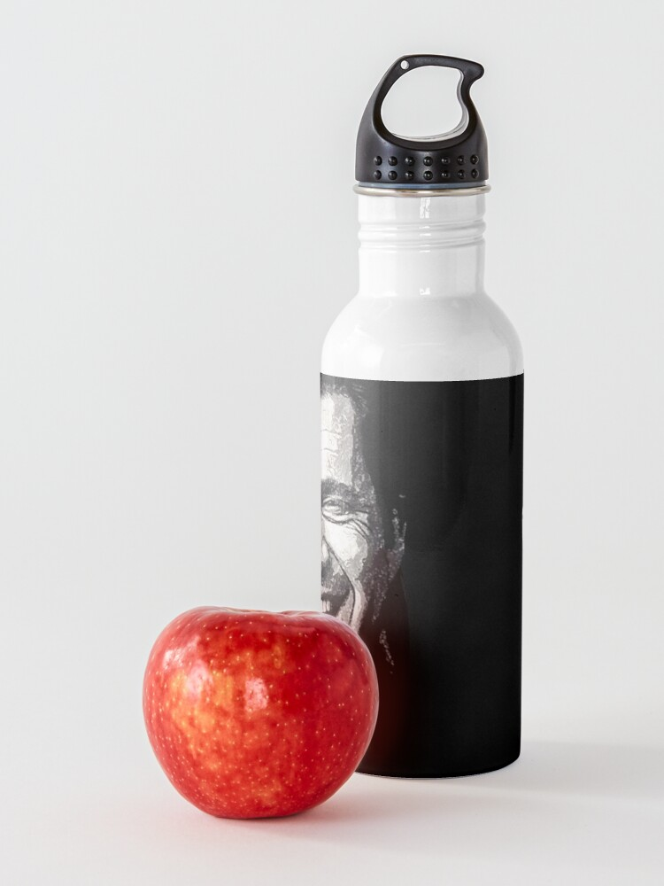Alternate view of Mel Gibson Water Bottle