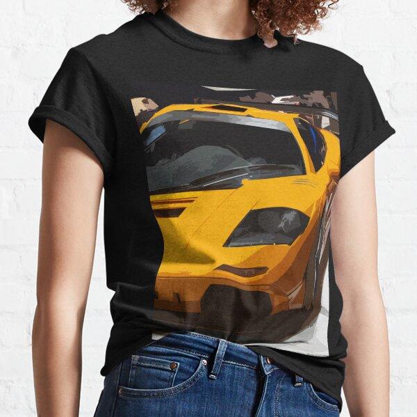 McLaren F1 LM Classic T-Shirt