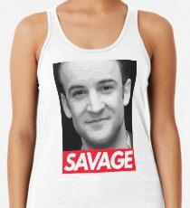 14a005c624f254 Stay Savage Women s Tank Top
