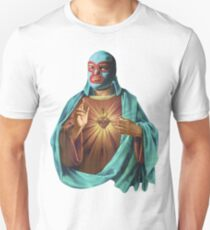 Nacho Loves You Unisex T-Shirt