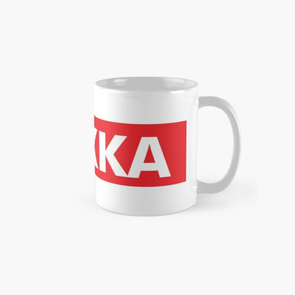 DAKKA SUPREMACY! Classic Mug