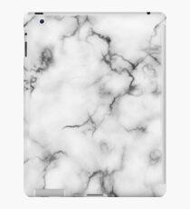 Marmor iPad-Hülle & Klebefolie