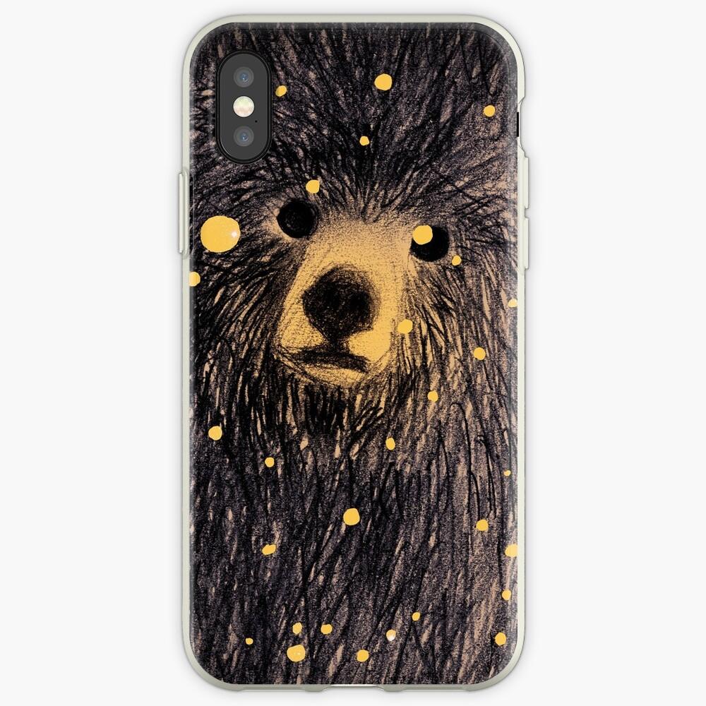 Ursa Major iPhone Case & Cover