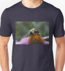 Pretty in Pollen T-Shirt