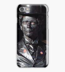 Mime iPhone Case/Skin