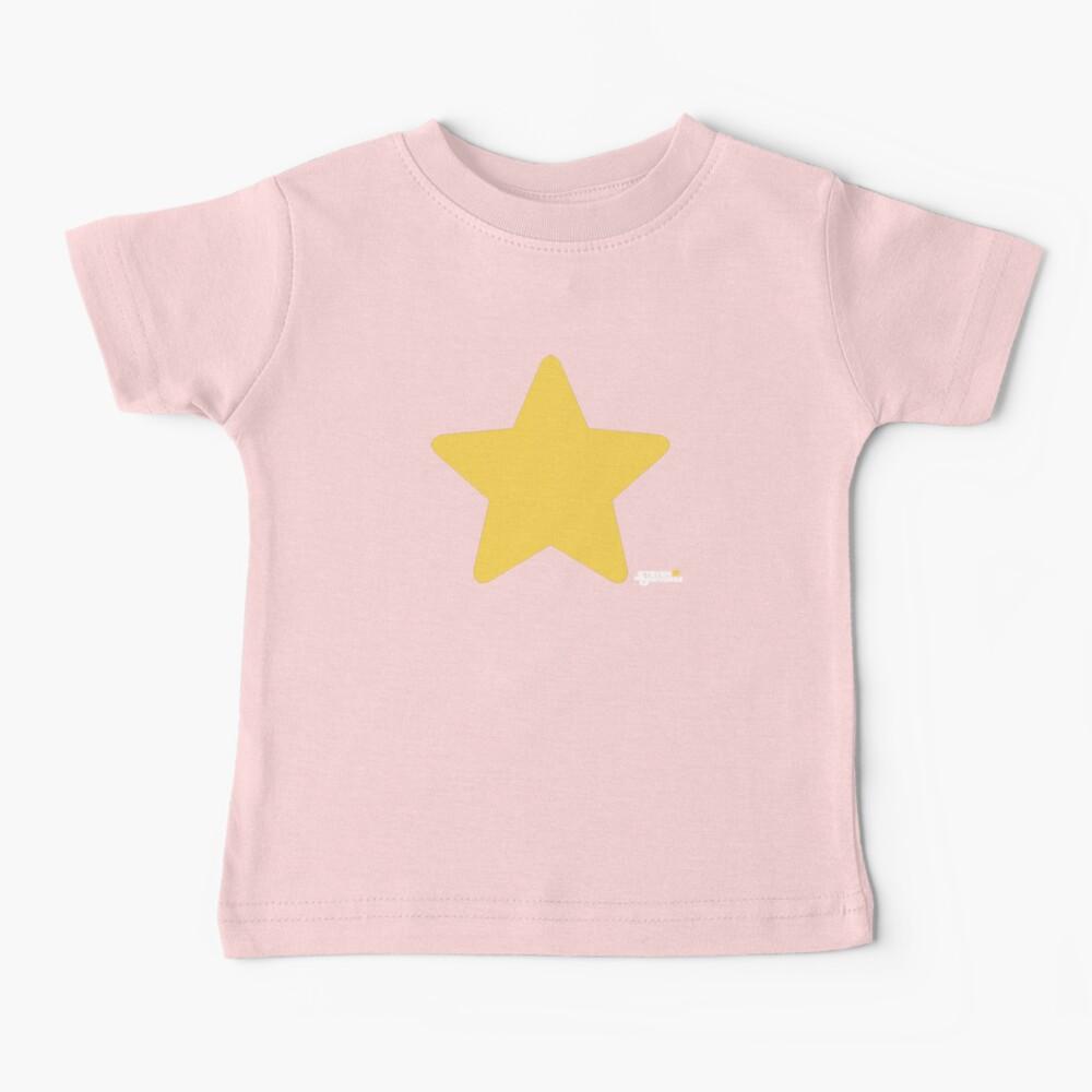 Steven Universe Star Baby T-Shirt