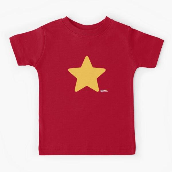 Steven Universe Star Kids T-Shirt