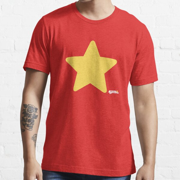Steven Universe Star Essential T-Shirt