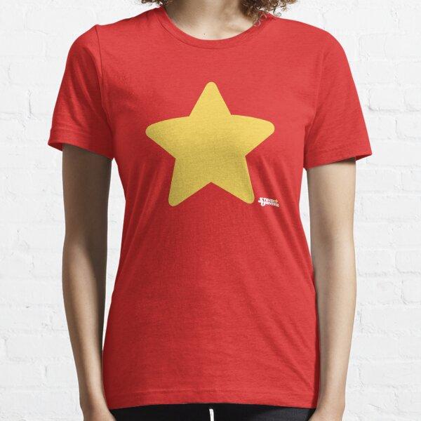 Steven Universe Star Essential T-Shirt