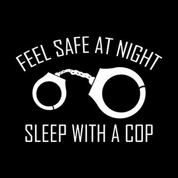 Feel Safe At Night by AmazingVision