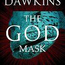 The God Mask by sharka69
