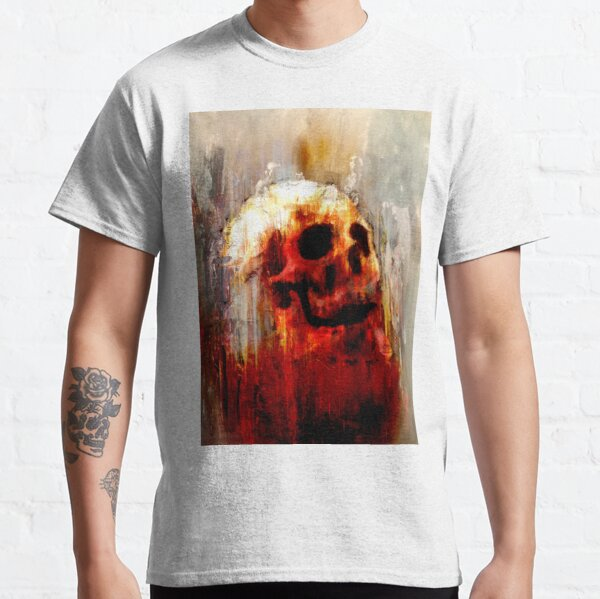 """""""Joanne - Lived, Loved, Lied, Died Series II"""" Classic T-Shirt"""