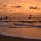 Southwold Sunrise by shutternutter