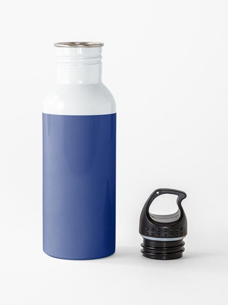 Alternate view of Wild Monkey Swingers Club Water Bottle