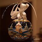 Merry Christmas !  by Gilberte