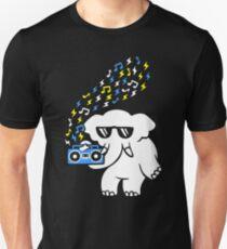 Elefunk T-Shirt