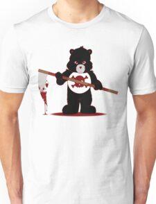 Scare Bear T-Shirt