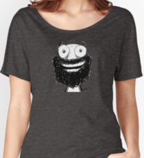 Happy! Relaxed Fit T-Shirt