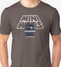 MiniWars: Gonk Loose T-Shirt