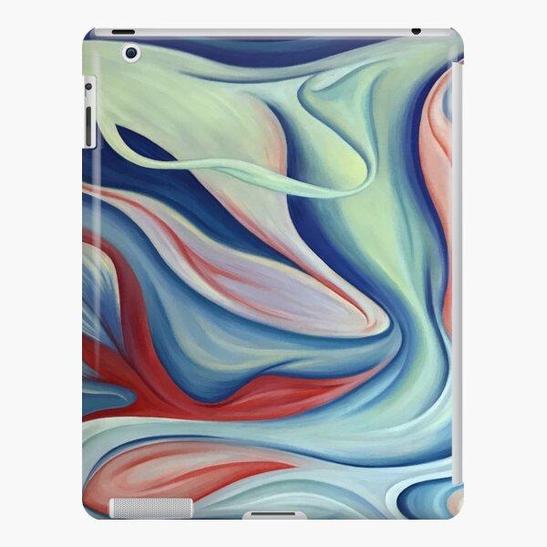 Fondo Marino Funda rígida para iPad