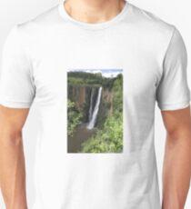Howick Falls - KwaZulu-Natal - South Africa Unisex T-Shirt