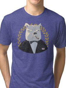 Winston Tri-blend T-Shirt