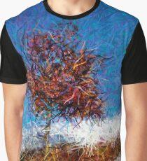 Dendrification 12 Graphic T-Shirt