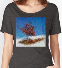 Dendrification 12 Relaxed Fit T-Shirt