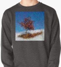 Dendrification 12 Pullover Sweatshirt