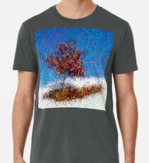 Dendrification 12 Premium T-Shirt