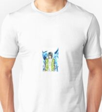 Crystallize T-Shirt