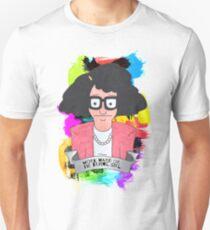 Tina Belcher  Working girl T-Shirt