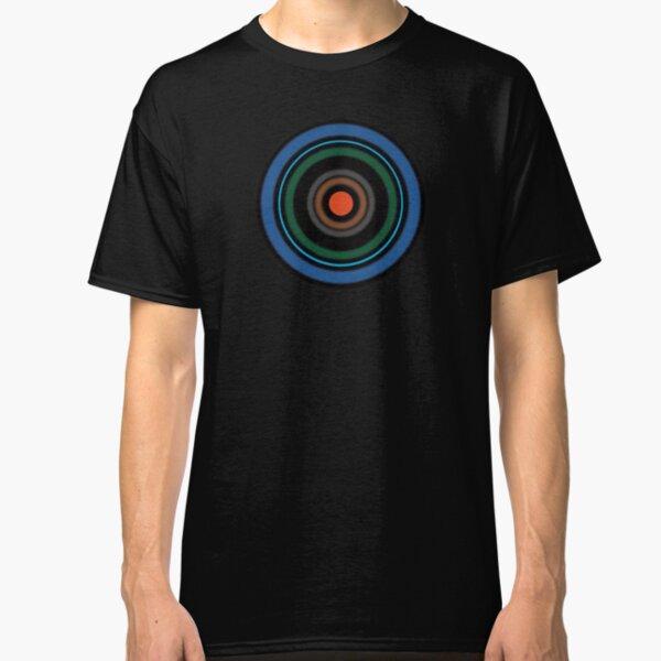 Blue Monday Remix Classic T-Shirt